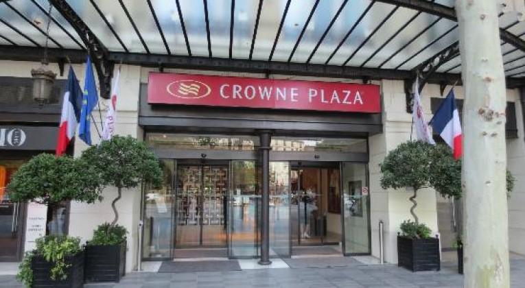crowne-plaza-paris-republique