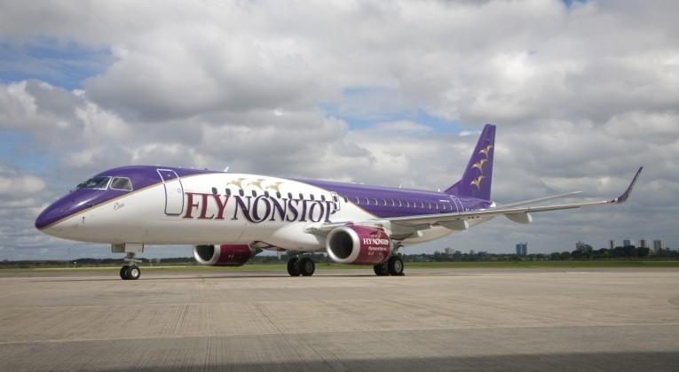 flynonstop_embraer_190