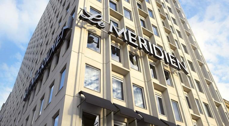 lemeridienversailleshotel.com
