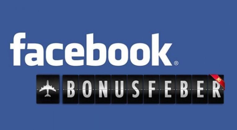 facebook-hoved2