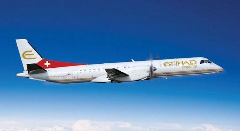 bonusfeber-Etihad-regional-flight-in-air