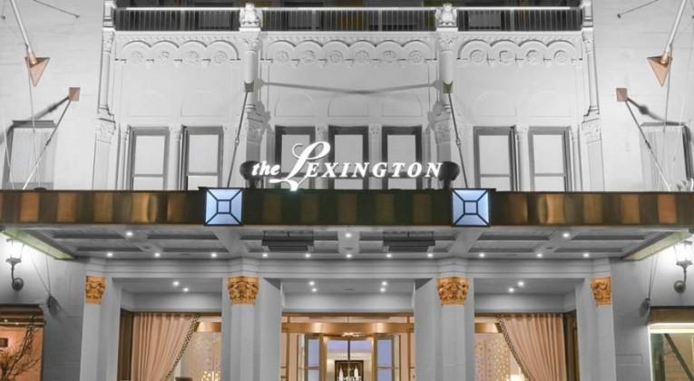 Lexington-Hotel-NYC-Exterior-New