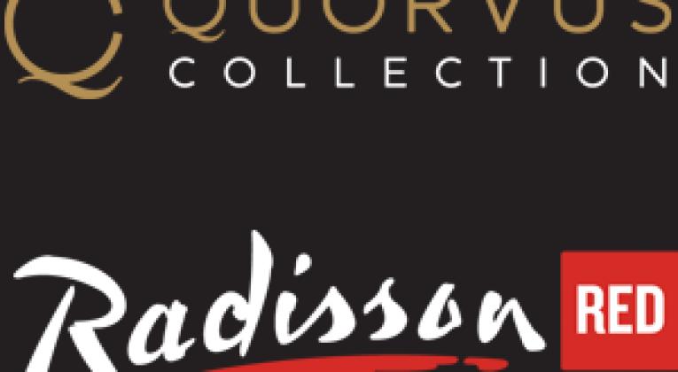 Quorvus-RD_Red_logos_300x300-300x300
