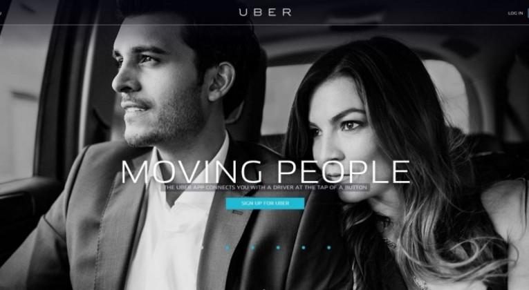 bonusfeber-Uber-Front-Page-800x415