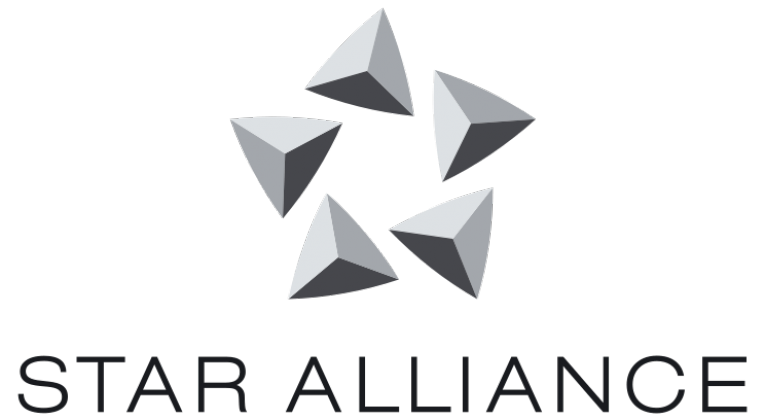 star_alliance_logo