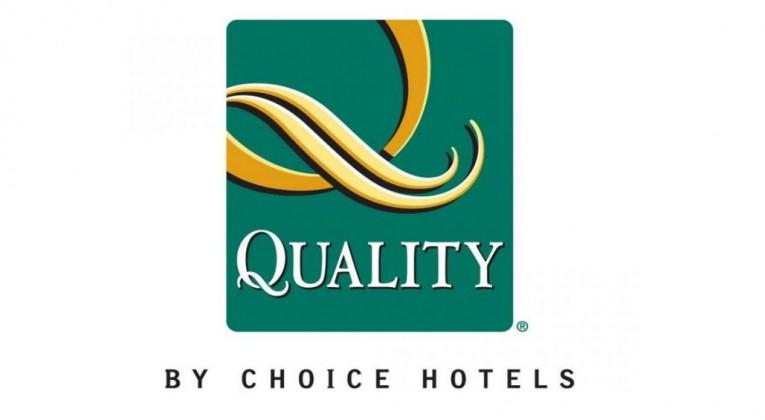 Quality logo2