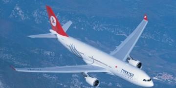 THY-A330-200-800x415