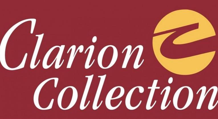 Clarion logo 2