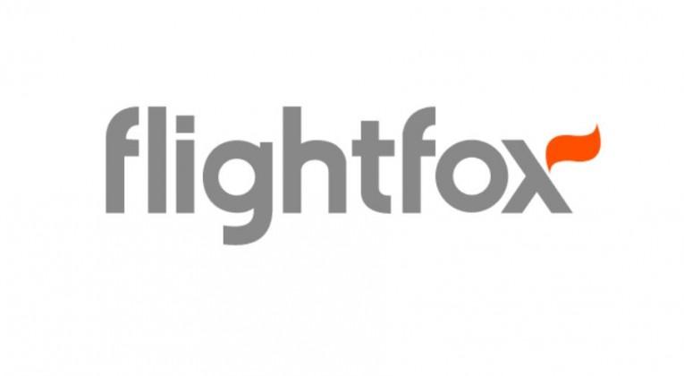 Flightfox