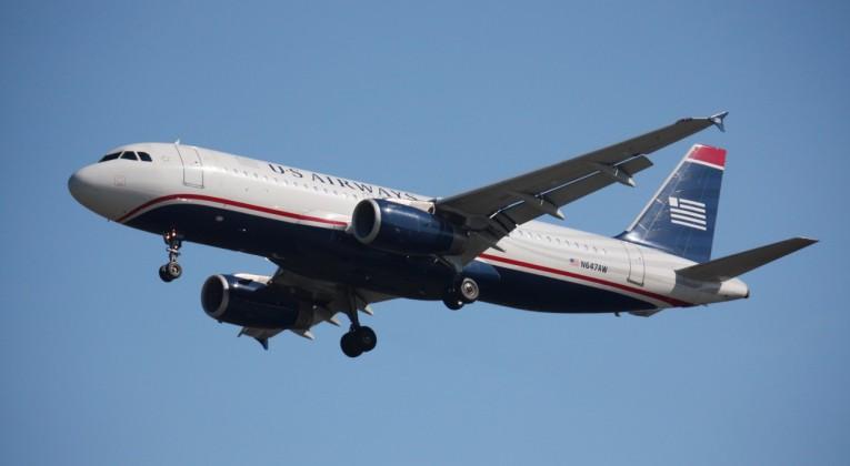 US Airways 2