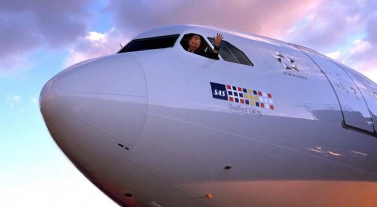 A00338_SAS_Airbus_340-800x415