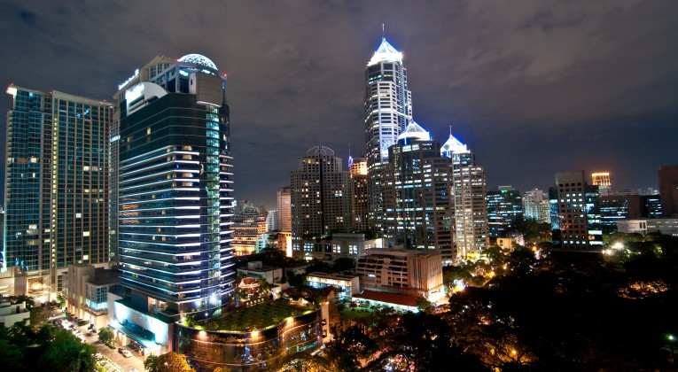 All_Seasons_Plaza_Bangkok