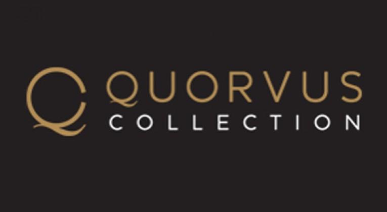 Qurvus_logo
