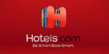 Hero-Hotels_red