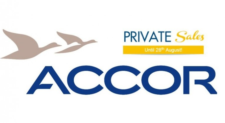 Accor-Private-Sales-800x415