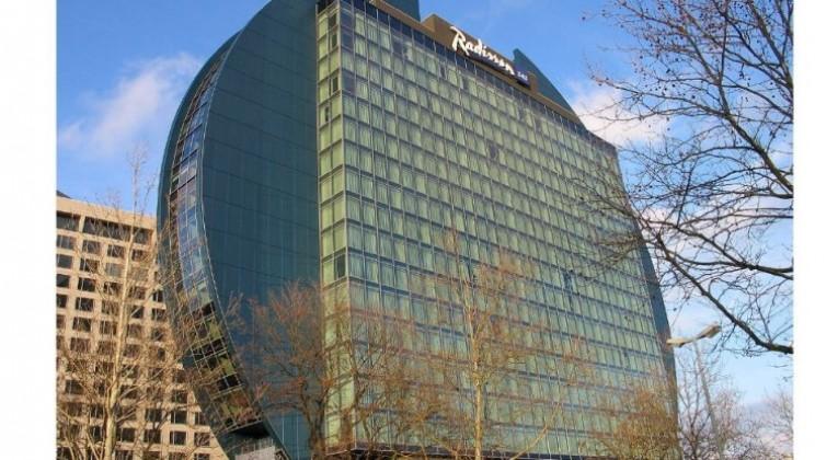 Fasade2-800x415