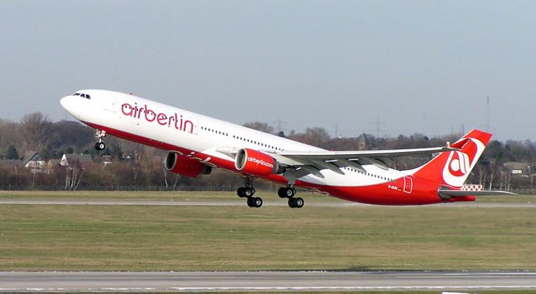 http://commons.wikimedia.org/wiki/File:Air_Berlin_%28LTU%29_Airbus_A330-300_D-AERK_DUS.jpg