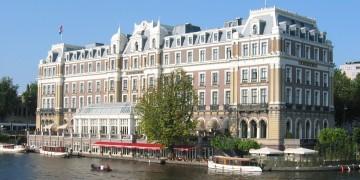 AmstelhotelAmsterdam
