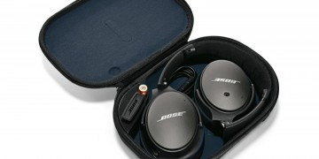 Bonusfeber-Bose-QC25-hovedtelefoner-2-800x500_c