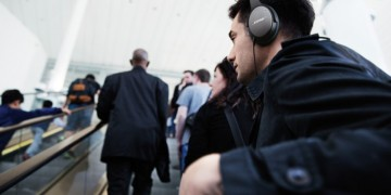 Bonusfeber-Bose-QC25-hovedtelefoner-5-800x500_c