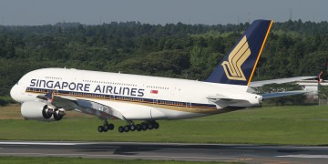 Singapore_Airlines_A380