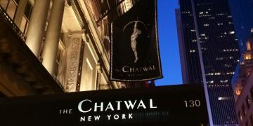 the-chatwal-ny