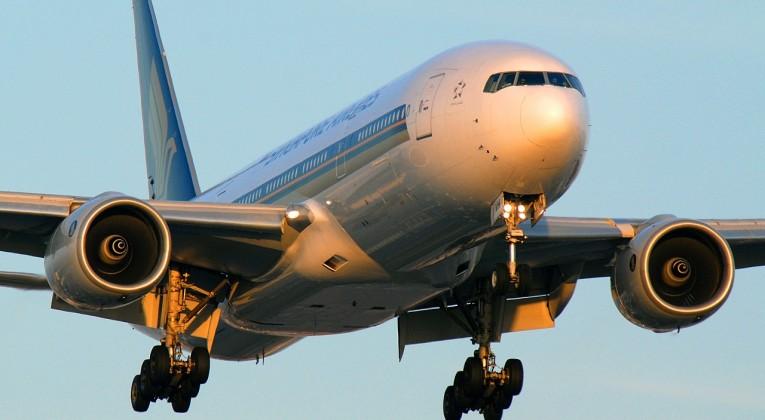 777-200er 9V-SVH