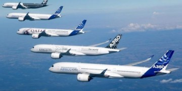 BF-Airbus-A350-formationsflyvning-800x500_c