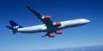 BF-SAS-A340-300-in-flight-800x500_c