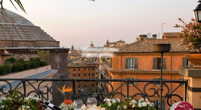Italy-Rome-Homepage-800x500_c