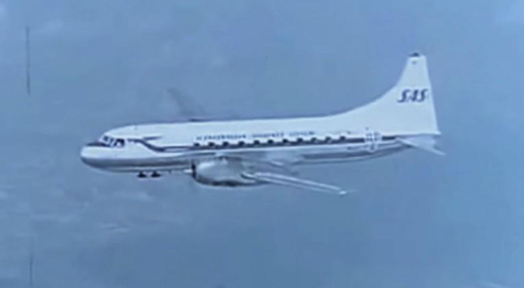 SAS 1959
