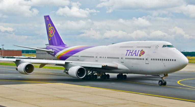 Thai 744