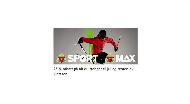 G-Sport 2