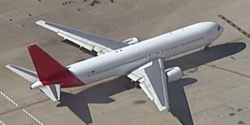 BF-Qantas-Boing-767-Retirement-800x500_c