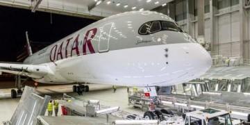 BF-Qatar-First-Airbus-A350XWB-800x500_c