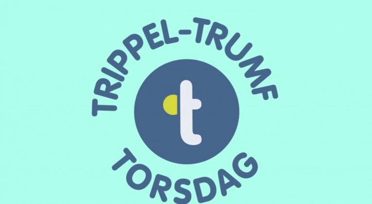 Trippel-Trumf torsdag