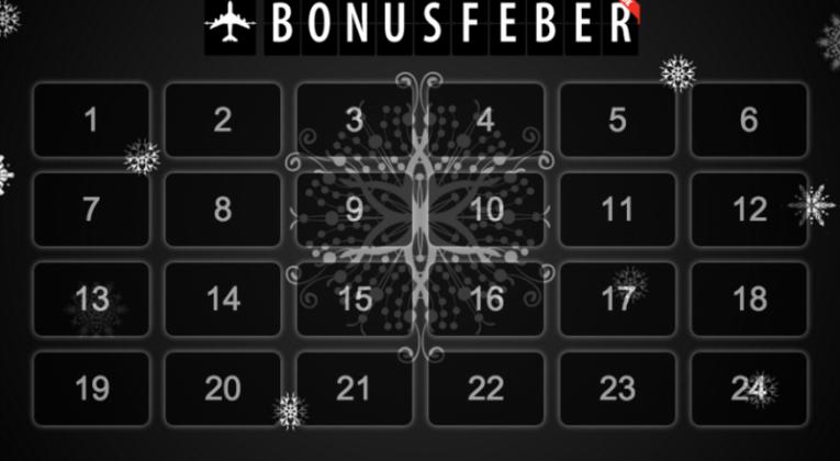 xmas-kalender-800x500_c