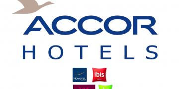 Accor Logo 2