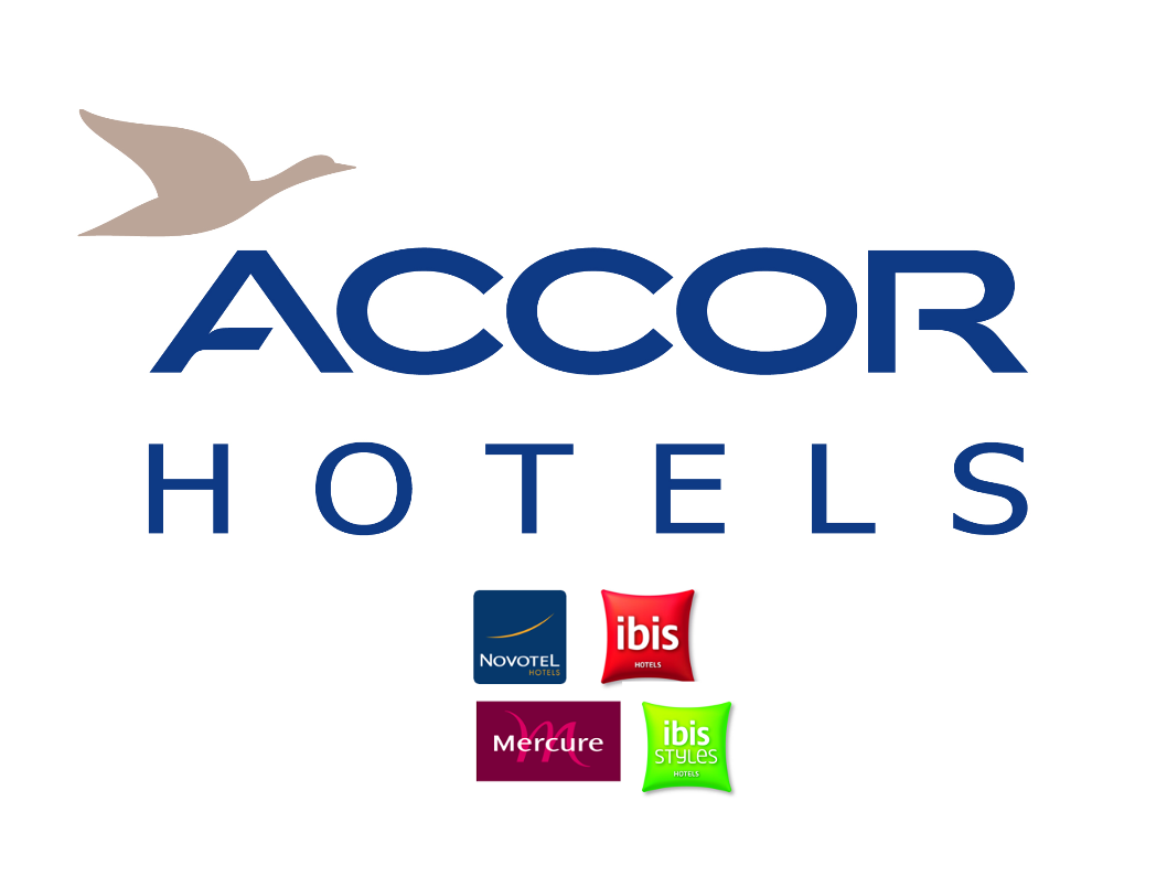 accor marketing mix Market segmentation segments must respond differently to different marketing mix regional/city national international accor hotel market segments.