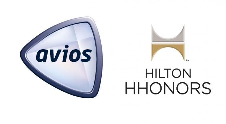Avios HHonors