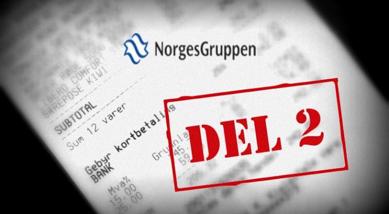 del2-norgesgruppen