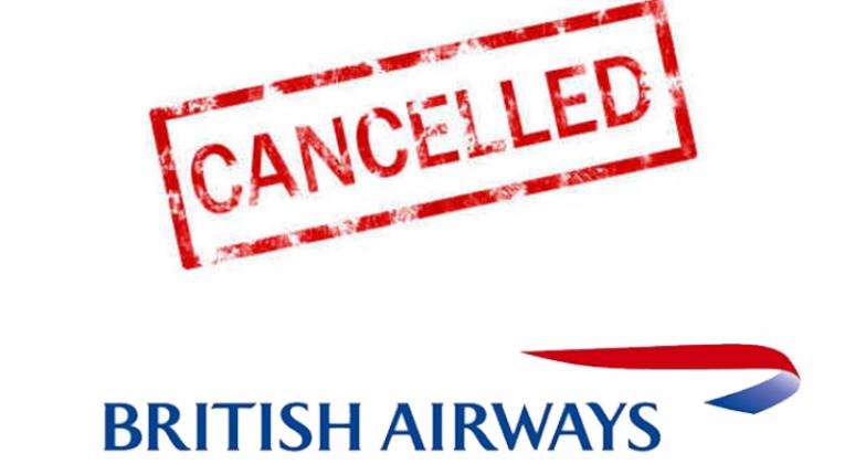 BA-cancelled-800x500_c