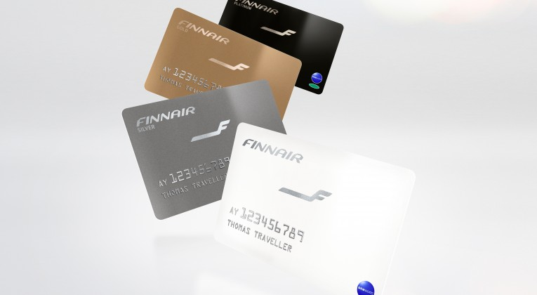 FIN Cards on background RGB
