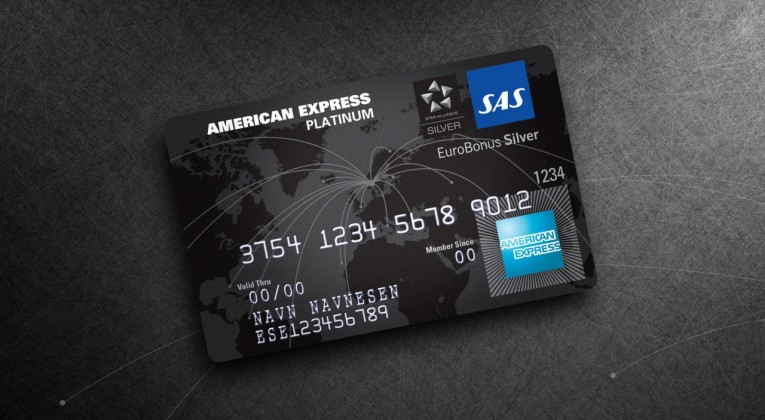 AmEx-Platinum-forside