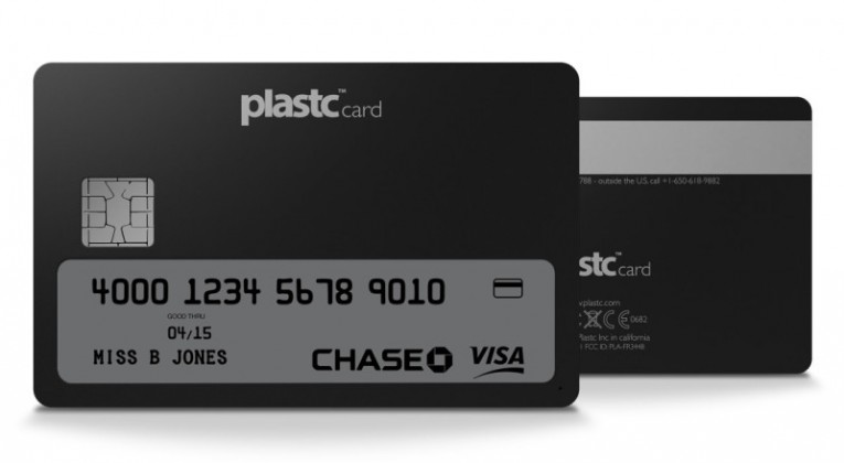 plastc_front_back-800x500_c