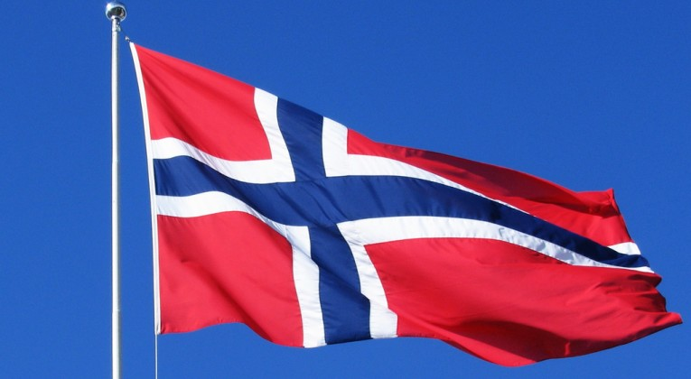 Norwegian_Flag