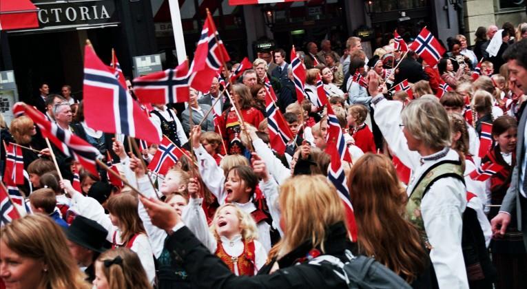 Oslo_17_mai_2010