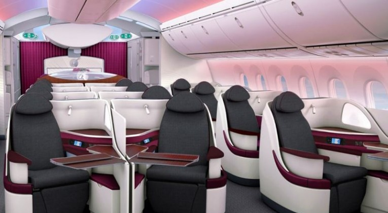 Qatar-Airways-Business-Class-Boeing-787-Dreamliner-800x500_c1