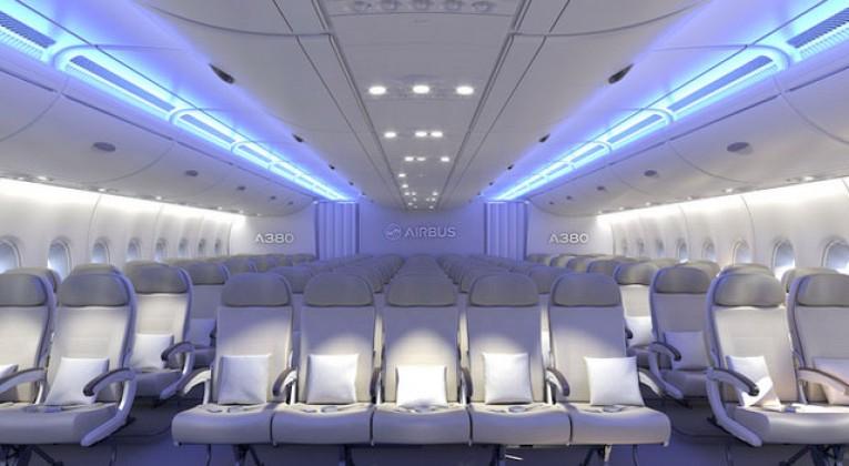 Airbus_353_A380
