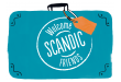 Scandic-Friends-Logo